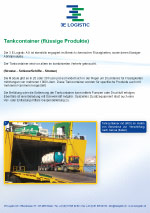 3e tankcontainer-1